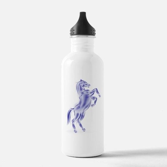 Spirit Horse Sports Water Bottle