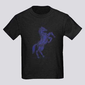 Spirit Horse T-Shirt
