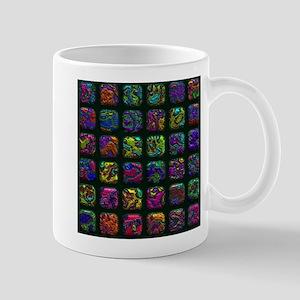 Graphic20151207 Mugs