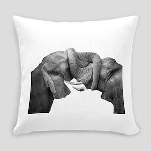 BOND Everyday Pillow