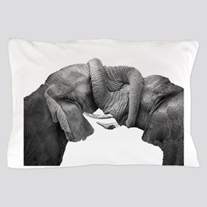 BOND Pillow Case