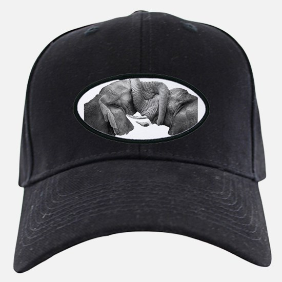 BOND Baseball Hat
