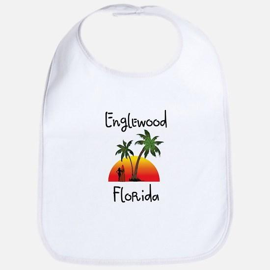 Englewood Florida Bib
