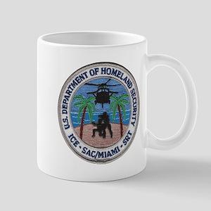 homelandmiami Mugs