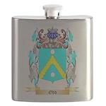 Odd Flask