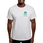 Odazzi Light T-Shirt