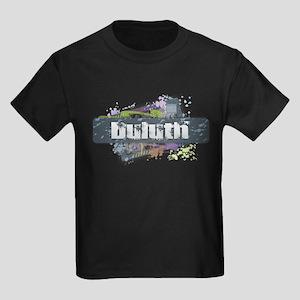 Duluth Design T-Shirt