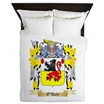 O'Daly Queen Duvet