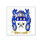 O'Curneen Square Sticker 3