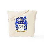 O'Curneen Tote Bag