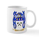 O'Curneen Mug