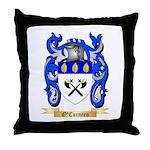 O'Curneen Throw Pillow