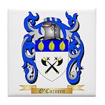 O'Curneen Tile Coaster