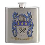 O'Curneen Flask