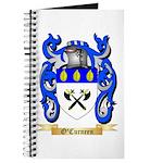O'Curneen Journal