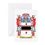O'Cunneen Greeting Cards (Pk of 10)