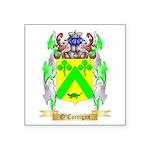 O'Corrigan Square Sticker 3