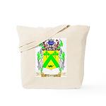 O'Corrigan Tote Bag