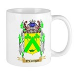 O'Corrigan Mug