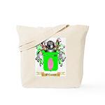 O'Cooney Tote Bag