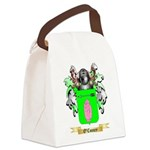 O'Cooney Canvas Lunch Bag