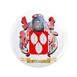 O'Coogan Button