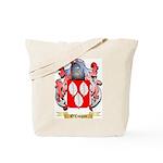 O'Coogan Tote Bag