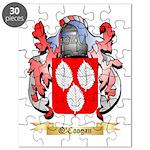 O'Coogan Puzzle