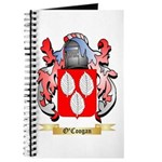 O'Coogan Journal