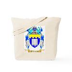 O'Conran Tote Bag