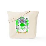 O'Connor Tote Bag