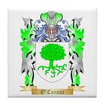 O'Connor Tile Coaster