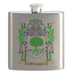O'Connor Flask