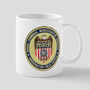 nciswashington Mugs