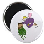 Cash Fairy Magnet (10 pack)