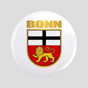 Bonn Button
