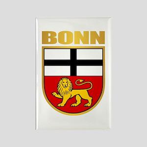 Bonn Magnets