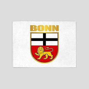 Bonn 5'x7'Area Rug