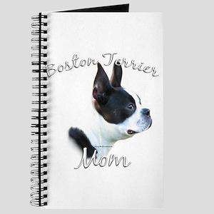 Boston Mom2 Journal