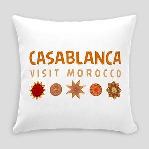 CASABLANCA Everyday Pillow