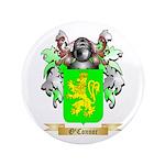 O'Connor (Kerry) Button