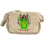 O'Connor (Kerry) Messenger Bag
