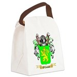 O'Connor (Kerry) Canvas Lunch Bag