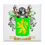 O'Connor (Kerry) Tile Coaster