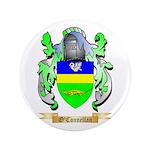 O'Connellan Button