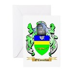 O'Connellan Greeting Cards (Pk of 10)