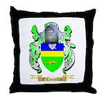 O'Connellan Throw Pillow