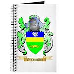 O'Connellan Journal