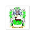 O'Connell Square Sticker 3