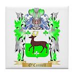 O'Connell Tile Coaster
